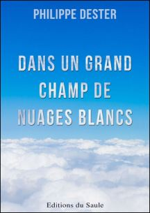 ob_bc5074_dans-un-champ-de-nuages-blanc.jpg