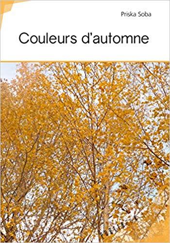 couv couleur d'automne