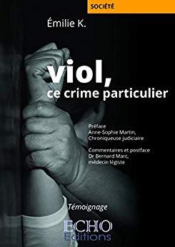 Viol+ce+crime+particulier