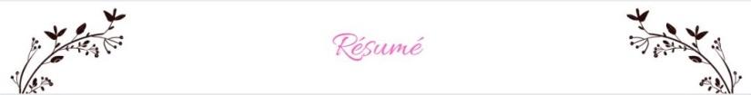 resumeF